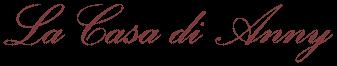 La Casa di Anny B&B a Diano Marina Logo